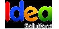 .:IDEA SOLUTIONS:.